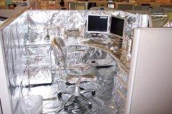 aluminum-foil-wrapped-cubicle.jpg