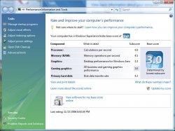 WEI - C2D MB 2GHz.jpg