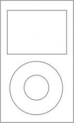 ipod.JPG (Converted)-2.jpg