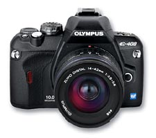 OlympusE-400.jpg