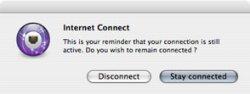 internet-connect.jpg