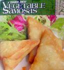 316_vegetable_samosas.jpg