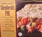 409_shepherds_pie.jpg