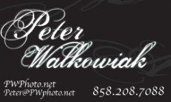 Peter business card spacious2.jpg