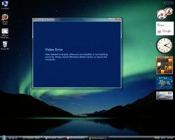 Windows Media Center Error.jpg