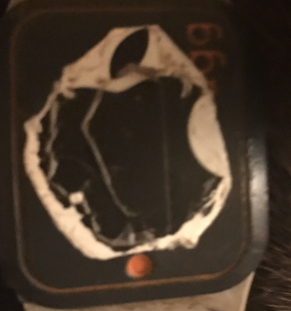 weird apple sticker.png