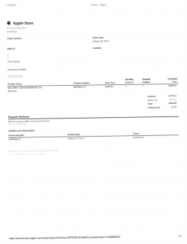 mac mini receipt.png
