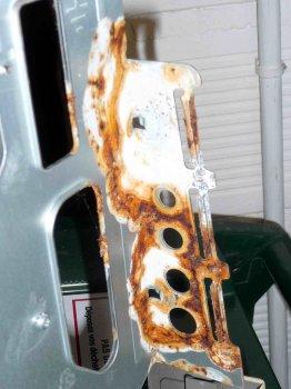 Corrosion 2.jpg