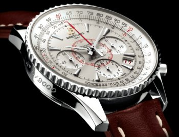 breitling-montbrilliant-01-chronograph-automatic-watch-stainless-steel1.jpg