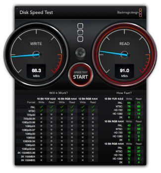 Blackmagic Speed Test.png
