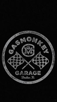 Gas Monkey Garage 04