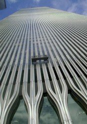 world-trade-center-06.jpg