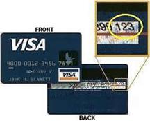 sample_cc_visa.jpg