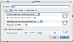 Junk Mail filter.png