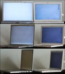 20061110-9533.jpg