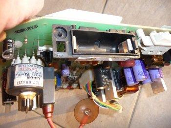Battery Holder After.jpg