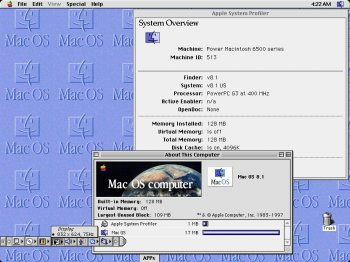 PM6500.jpg