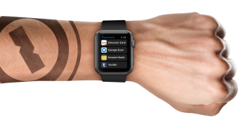 Watch-on-wrist-1030x510.png