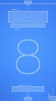 Iphone 6 7 Plus Wallpaper Request Thread Macrumors Forums