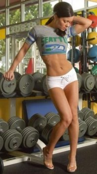 seahawks hot-in-shape-girls-12.jpg