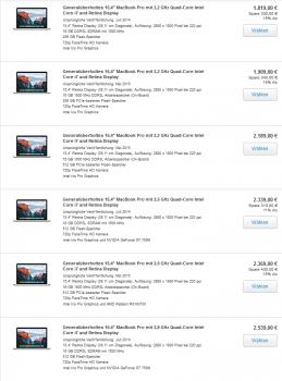 Generalüberholtes 15 MacBook Pro - Apple (DE) - Mozilla Firefox_2016-01-25_07-53-43.png