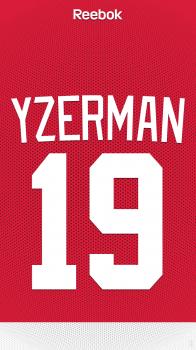 Detroit Red Wings Yzerman.png