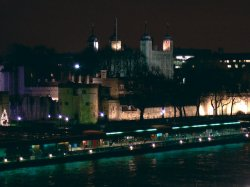 Tower Of London from HMS Belfast.jpg