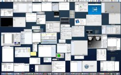Fullscreen_2.jpg