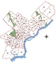 Phila. Ward Map.jpg
