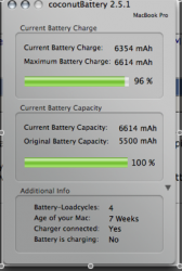 Battery state.png