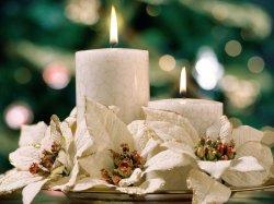 Dreaming of a White Christmas1.jpg