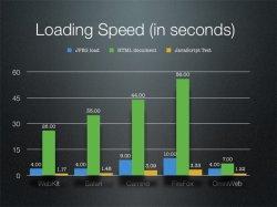 4_loading.jpg