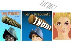 Terry_Prachett_-_Thud.jpg