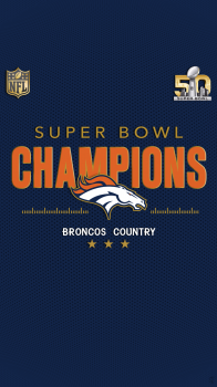 Iphone iphone 6 sports wallpaper thread page 80 macrumors forums - Denver broncos super bowl 50 wallpaper ...