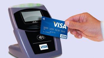 Visa-contactless-620x349.jpg