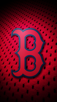 Iphone iphone 5 sports walls page 156 macrumors forums boston red sox 02g voltagebd Image collections