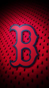 Boston Red Sox 02