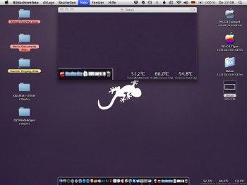 SteamBook.jpg