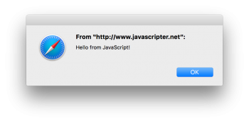 Safari Dialog Box 10.11.3.png