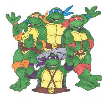 teenage-mutant-ninja-turtles-yael-rosen.jpg