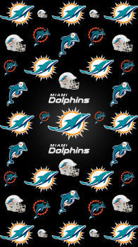 Iphone iphone 6 sports wallpaper thread page 96 macrumors forums miami dolphins logosg voltagebd Gallery