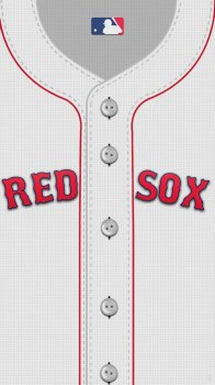 Iphone iphone 6 sports wallpaper thread page 99 - Red sox iphone background ...