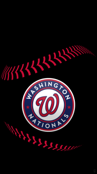 washington nationals wallpaper iphone