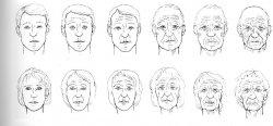 Facial011.jpg