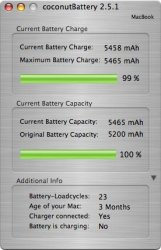 batterylife.jpg