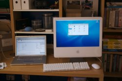 iMac 1.jpg