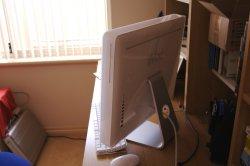 iMac 2.jpg