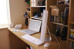 iMac 3.jpg