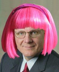 ballmer pink hair.jpg