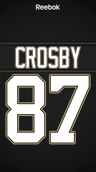 Source Pittsburgh Penguins Wallpapers Group 77 IPhone 6 Sports Wallpaper Thread Page 104 MacRumors Forums